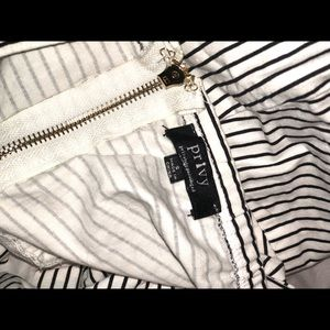 Other - Stripe jumpsuits